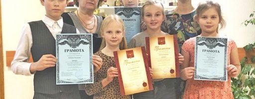 Россия: прошлое, настоящее и будущее